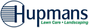 Hupmans Lawn Care • Landscaping
